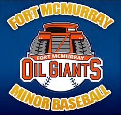 Fort McMurray Minor Baseball