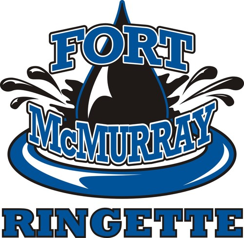 Fort McMurray Ringette
