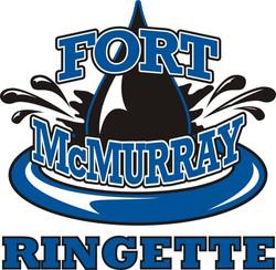 Fort McMurray Ringette