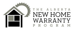 Alberta New Home Warranty Program