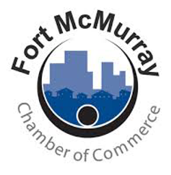 Fort McMurray Chamber of Commerce