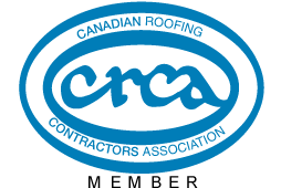 Canadian Roofing Contractors