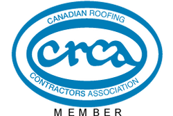 Canadian Roofing Contractors