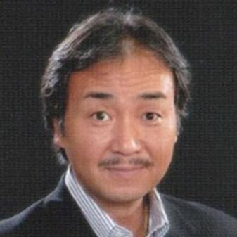 iwasaki_san_edited_edited.jpg