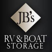 JB RV & Boat Storage | Greenville Storage | Enclosed Storage