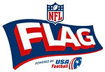 NFL-Flag-logo-300x206.jpg