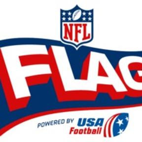 Mini Flag Football