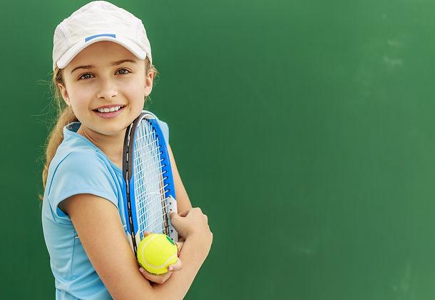 Tennis%20-%20beautiful%20young%20girl%20