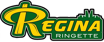 RRA Logo No Backgroud.png