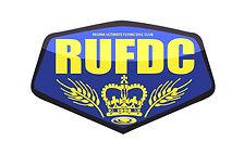 RUFDC-new-logo.jpg
