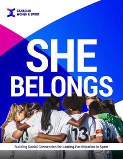 She-Belongs_Canadian-Women-Sport Page 1.