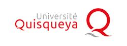 logo UNIQ