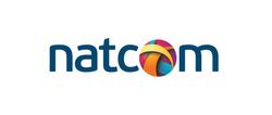 Logo Natcom