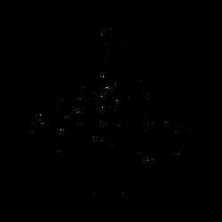 LOGO_2-removebg-preview