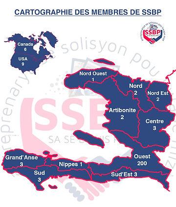 cartographie des membres de SSBP.jpg