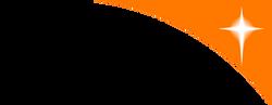 World_Vision_logo_logotype