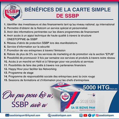 BENEFICE DE LA CARTE MEMBRE2.png