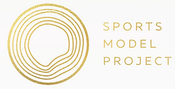 Sports Model Project.png