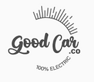 The Good Car Company.png
