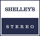 Shelleys Stereos.png