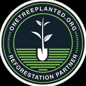 ReforestationPartnerLogo.webp