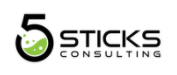 5 Sticks Consulting.png