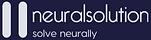 neuralsolution3.PNG