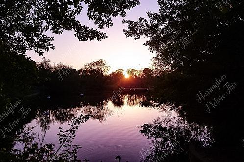 Sunrise and Sunset (34)