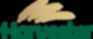 1200px-Harvester_(restaurant)_logo.svg.p