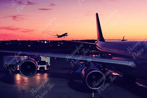 Sunrise and Sunset (27)