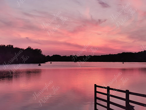 Sunrise and Sunset (7)