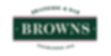 browns-bar.png