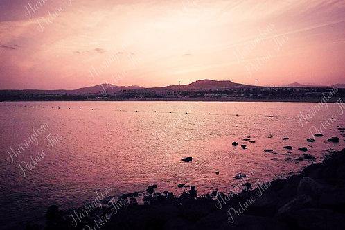 Sunrise and Sunset (33)