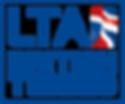 LTA british tennis.png