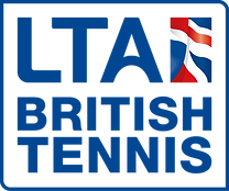 LTA british tennis.png
