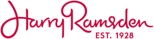 1280px-Harry_Ramsden's_logo.svg.png