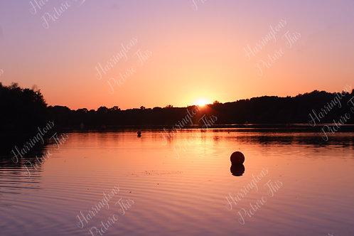 Sunrise and Sunset (38)