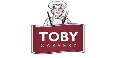 tobycarvery-removebg-preview.png
