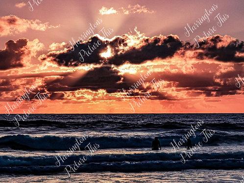 Sunrise and Sunset (37)