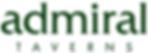Admiral Logo.png