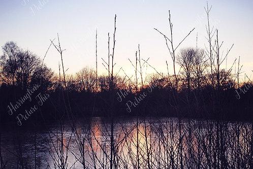 Sunrise and Sunset (31)