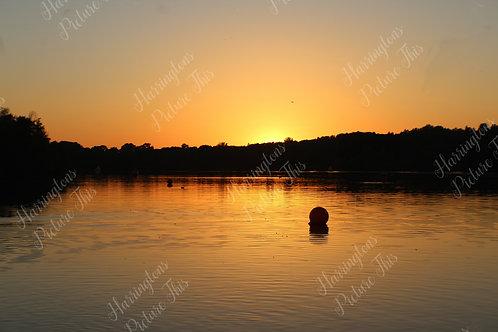 Sunrise and Sunset (40)