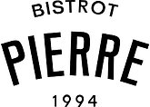 bistrot pierre.png