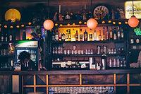 pub bar.jpg