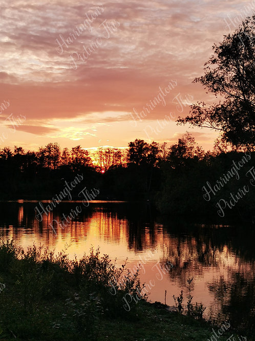 Sunrise and Sunset (24)