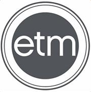 ETM Logo 1.png
