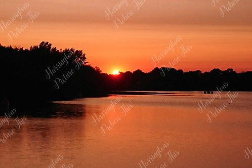 Sunrise and Sunset (15)