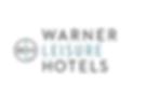 Warner leisure hotels.png