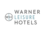 Warner leisure hotels.png