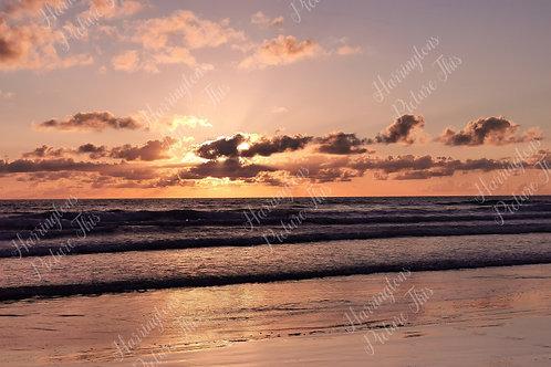 Sunrise and Sunset (6)